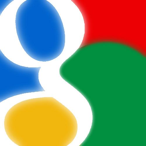 ハードル高い?グーグル広告のメリットとデメリット