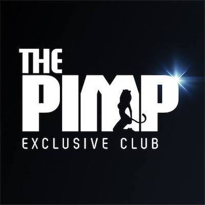 バンコク郊外のコヨーテクラブの「PIMP」の行き方や料金について