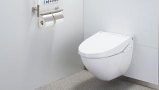 トイレで大と小に必要な水量は?おいしい水を使うといくらかかるか調べてみた