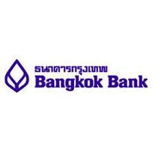 旅行者はほぼ絶望的?バンコク銀行の口座開設の方法【2019年最新版】