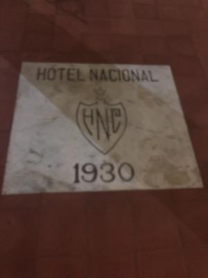 nasyonaru1930