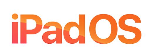 【ipados】ipadで有線マウスを接続する方法。便利な設定方法も