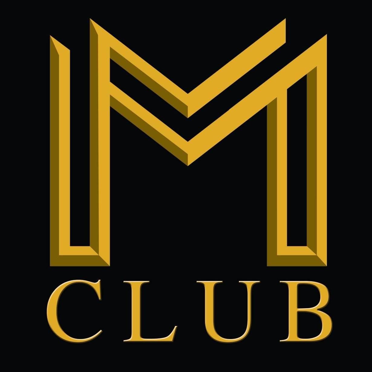 遠いけどメンバーの敷居は低い?Mクラブ(旧モンテカルロ)のシステムや特徴とは?